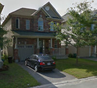 Single Family Home for Rent in Stittsville