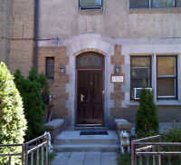 $650 / 1br - DOWNTOWN great apartment shared for JUNE
