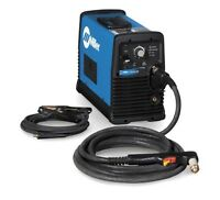 WANTED ----PLASMA CUTTER----