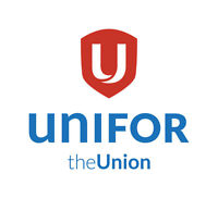 UNION JOBS HIRING WITH BENEFITS!