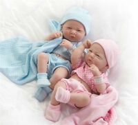 looking for la newborn baby dolls