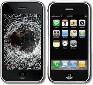 réparation iphone,touch,ipad repair,514-8981466,unlock tous cell
