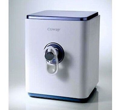 Cl Wasser (Coway P-03CL, P-03CR Wasser Filter Filterset. )