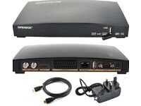 Latest Openbox V8S & Zgemma Satellite Skybox With Full 12 Months Gift Guaranteed