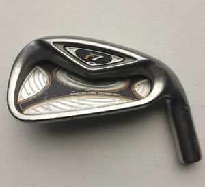 TaylorMade R7 fer #7 TÊTE seulement DROITIER