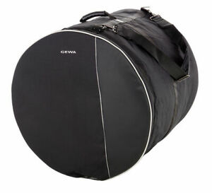 "bag for 14x20"" bass drum"