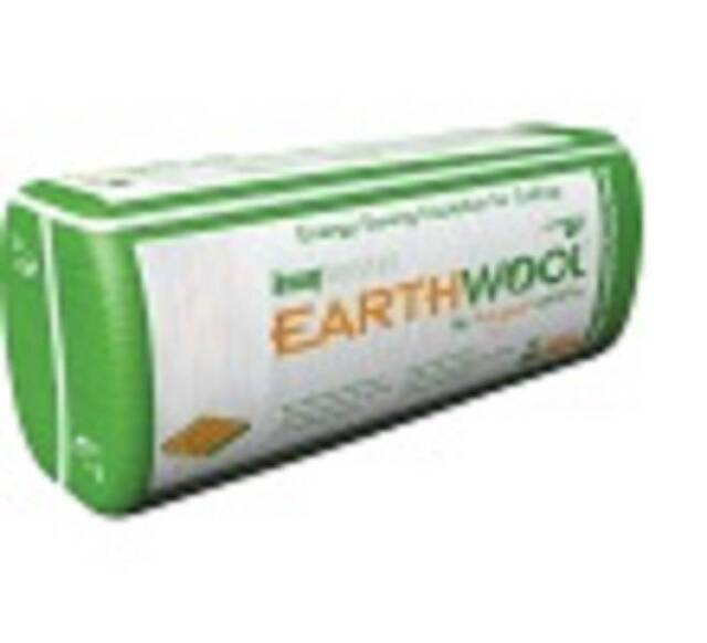 Home insulation at unbeatable prices building materials for Gardening tools gumtree
