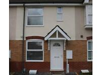 2 bedroom house in Hawksworth Drive, Coundon, Coventry, West Midlands, CV1