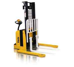 Yale Forklifts-Used/New Contact for Info London Ontario image 4