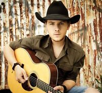 Will pay $400 for tickets to Brett Kissel @ Average Joes