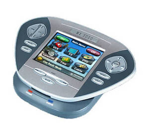 NEW PRICE!!!! - URC - UNIVERSAL REMOTE CONTROL - HOME THEATER