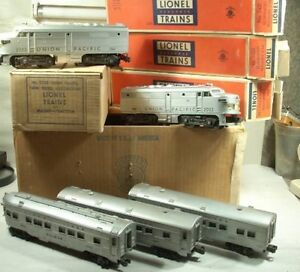 Collector Looking for OLD Lionel Trains, Matchbox, Dinky Toys London Ontario image 7