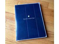 Apple iPad Air case