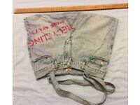 """""""Miss Sixty"""" shoulder bag"""