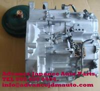 Honda Accord Transmission Low Mileage Best Condition Transmision