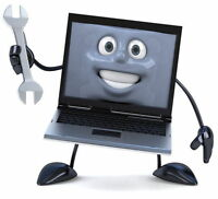 PC Repair Services/Virus Removal/Upgrades & More $50 A JOB