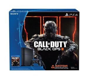 PS4- Brand new in box