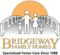 Specialized Foster Parents Urgently Needed