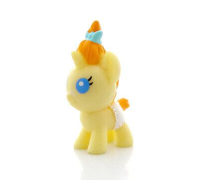 "My Little Pony Blind Bag ""BABY PUMPKIN CAKE"" Mini Friendship is Magic"