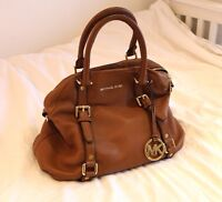 Michael Kors Purse! Like new! Used only once!