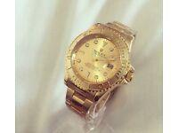 A1 Rolex watch Brand New