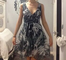 INFLUENCE dress, size M