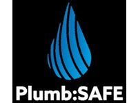 Plumb : SAFE, plumbing and heating services