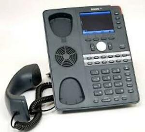 IP - SIP - Voip Snom 760 Phone - Excellent Product Quality!
