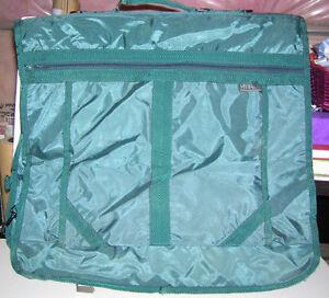 garment bag Oakville / Halton Region Toronto (GTA) image 3