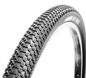 MAXXIS PACE Cross Country MTB BIKE TYRE 29 x 2.10 BLACK East Perth Perth City Area Preview