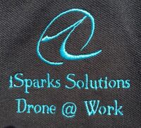 Aerial Photography & Videography, Drone @ Work!