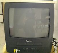 TV...GREAT FOR KIDS ROOM $25....15""