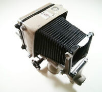 Linhof 4x5 Monorail Large Format Camera