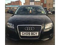 AUDI A3 Hatchback 90,000 miles Manual 1.9TDi Diesel