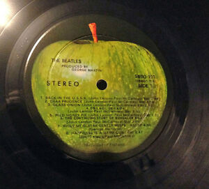 LOOKING FOR YOUR OLD RECORD LP ALBUMS. 60'S/70'S/80'S