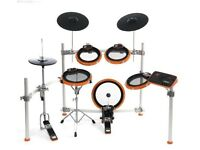 2Box Drumit 5 Electronic Drum Kit