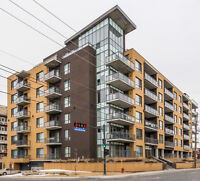 LUXURY 2010 2 BDRM CONDO WITH WATERVIEWS FROM MOST ROOMS