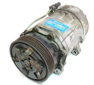 00-04 MK4 Jetta/Golf/Bettle Air Conditioner Unit