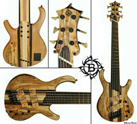 Various Basses/Guitars/Equipment for sale!