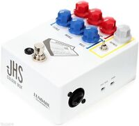 Wanted : JHS Colour Box pedal