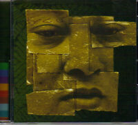 Nusrat Fateh Ali Khan & Party - Dust to Gold