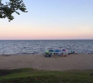 Chalet à louer au bord du Lac St-Jean Lac-Saint-Jean Saguenay-Lac-Saint-Jean image 4