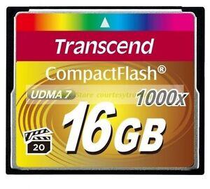 Transcend-CompactFlash-16GB-16G-1000X-160MB-S-Leer-70MB-S-Escribir-Tarjeta-ct-ES
