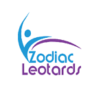 Zodiac Leotards