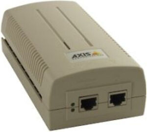 New-Axis-T8124-High-PoE-1-Port-Power-Injector-60-Watt-5700-401