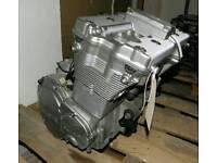 Suzuki gsx engine wanted bandit gsxf
