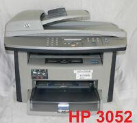 Imprimante laser tout-en-un  usagée,  60$  et +