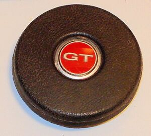 71 to 77 Vega/Astre GT Horn button