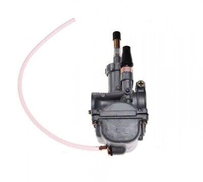 Original Suzuki Schwimmer hinten Vergaser VZ VX VS 800 VS 1400 RV90 Intruder