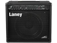 Laney LX65R Guitar amp